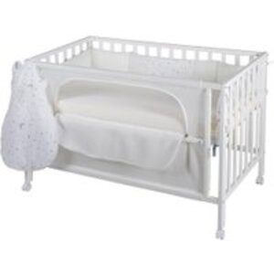 roba Room Bed60x120 cm Sternenzauber