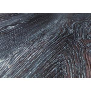 Venda Designboden eichefarben per paket , SLY 123 Cambridge Oak , Kunststoff , 14.2x0.75x121 cm , matt, Dekorfolie, geprägt , abriebbeständig, antistatisch , 006251015101