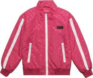 Blouson  pink Gr. 152/158 Mädchen Kinder