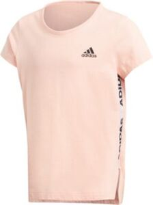 T-Shirt  apricot Gr. 170 Mädchen Kinder