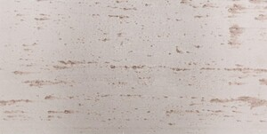 Wandverkleidung Travertin 60 x 30 cm, grau- braun, KT= 1,44m²