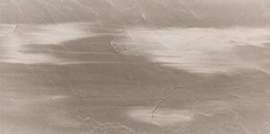 Wandverkleidung Slate 28,6 x 57,5 cm, grau- anthrazit, KT= 1,316m²