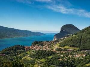 Italien & Kroatien - Pkw-Rundreise