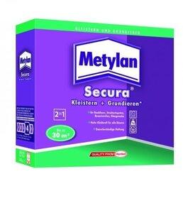 Metylan Secura