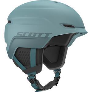 SCOTT Chase 2 Plus Skihelm