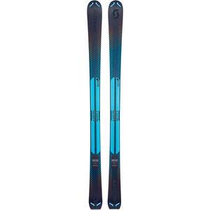 SCOTT Ski Slight 83 W´s All-Mountain Ski Damen