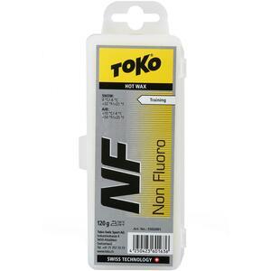 Toko NF Hot Wax Wachs