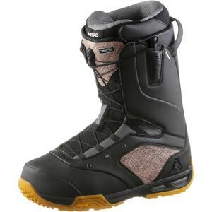 Nitro Snowboards Venture TLS FOX Snowboard Boots Herren