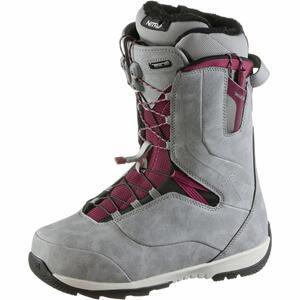 Nitro Snowboards Crown Snowboard Boots Damen
