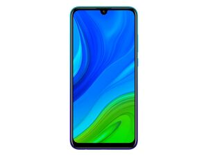 HUAWEI Smartphone P smart 2020 Dual SIM Aurora Blue