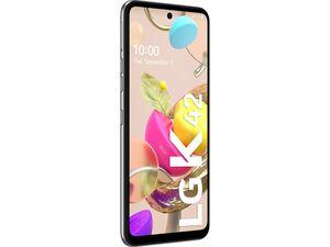 LG Smartphone LG K42
