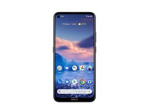 NOKIA Smartphone 5.4