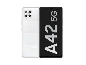 SAMSUNG Smartphone A426B Galaxy A42 5G