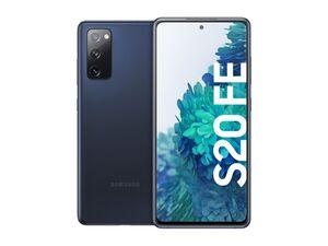 SAMSUNG Smartphone Samsung G780F Galaxy S20 FE 128 GB