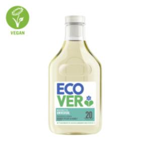 Ecover Waschmittel