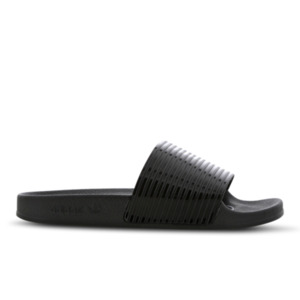 adidas Adilette Out Loud - Damen Flip-Flops and Sandals