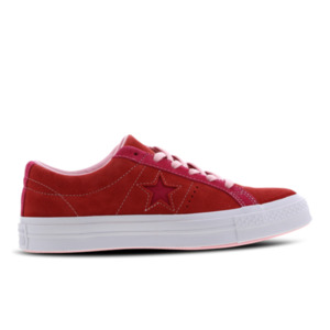 Converse One Star - Damen Schuhe