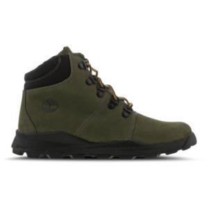 Timberland Brooklyn Hiker - Grundschule Boots