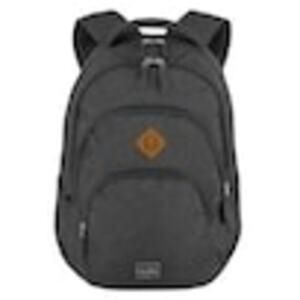 Travelite Produkte anthrazit Rucksack 1.0 st