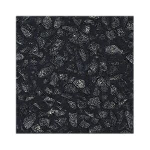 25 kg Basaltsplitt 8-12 mm Körnung