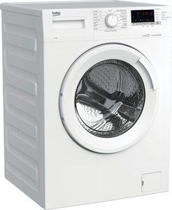 BEKO Waschmaschine WML7163O4LP1, 7 kg, 1600 U/min