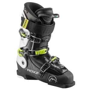 Skischuhe Freeride ROXA ELEMENT 90 Herren