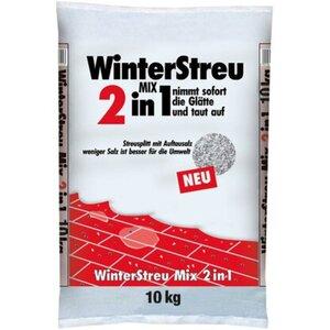 Wintermix 2in1 10 kg