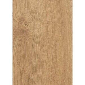 Designboden Binyl Pro Eiche Major Oak