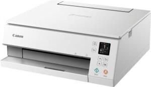PIXMA TS 6351 weiß Tintenstrahldrucker