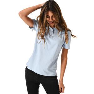 "K|town Poloshirt ""Linda"", Kurzarm, für Damen"