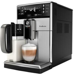 Philips SM5471/10 PicoBaristo Kaffee-Vollautomat