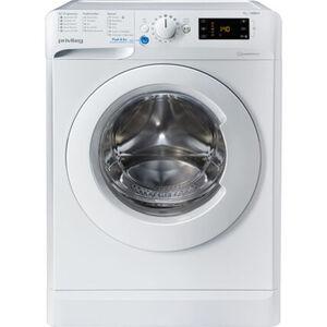 Privileg PWF X 743 N Waschmaschine, 7kg, A+++