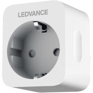 """Ledvance Smart WiFi Plug EU, """"SMART+"""""""