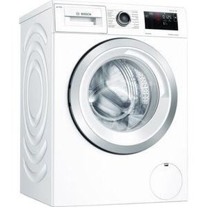 Bosch WAU28P40 Waschmaschine, 9 kg, A+++