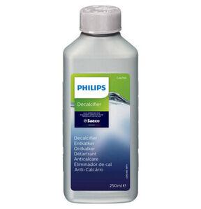 Philips Entkalker CA6700/90, auch für Saeco Geräte