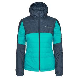 Vaude WOMEN' S SHUKSAN INSULATION JACKET II Frauen - Winterjacke