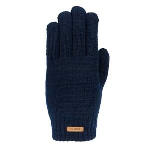 Barts ROZAMOND GLOVES Kinder - Handschuhe