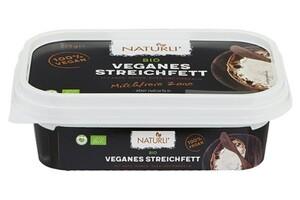 Naturli Veganes Butteralternative
