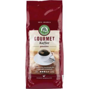 Lebensbaum Gourmet-Kaffee