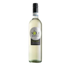 """Italienischer Wein """"Il Sole"""""""
