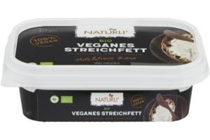 """Vegane Butteralternative """"Streichfett"""""""
