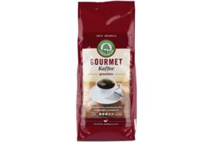 """Gourmet-Kaffee """"klassisch"""""""