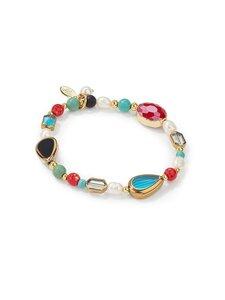 Armband Santorin Juwelenkind mehrfarbig