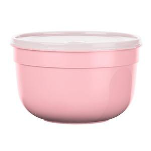 Emsa Frischhaltedose Superline 4,0l, rosa