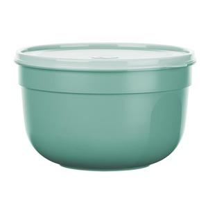 Emsa Frischhaltedose Superline 4,0l, grün