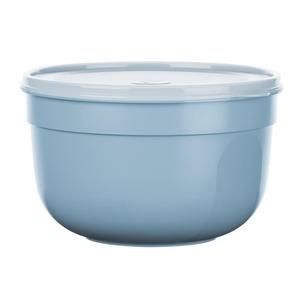 Emsa Frischhaltedose Superline 4,0l, blau