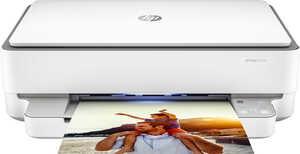 HP  All-in-One-Drucker »ENVY 6030«
