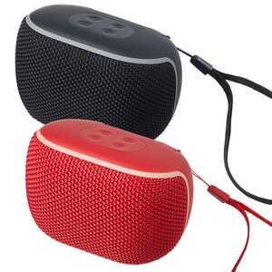 HAVIT  Bluetooth-Lautsprecher »SK800BT«