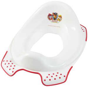 KEEEPER  Kinder-Toilettensitz »PAW Patrol«
