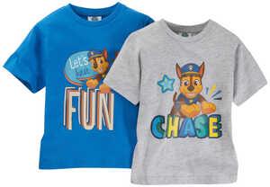 Jungen-T-Shirts »PAW Patrol«
